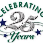 814355320-february-marks-princeton-academy-of-martial-arts-25-year-anniversary-odrzb3-clipart